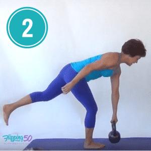 best hamstrings exercise