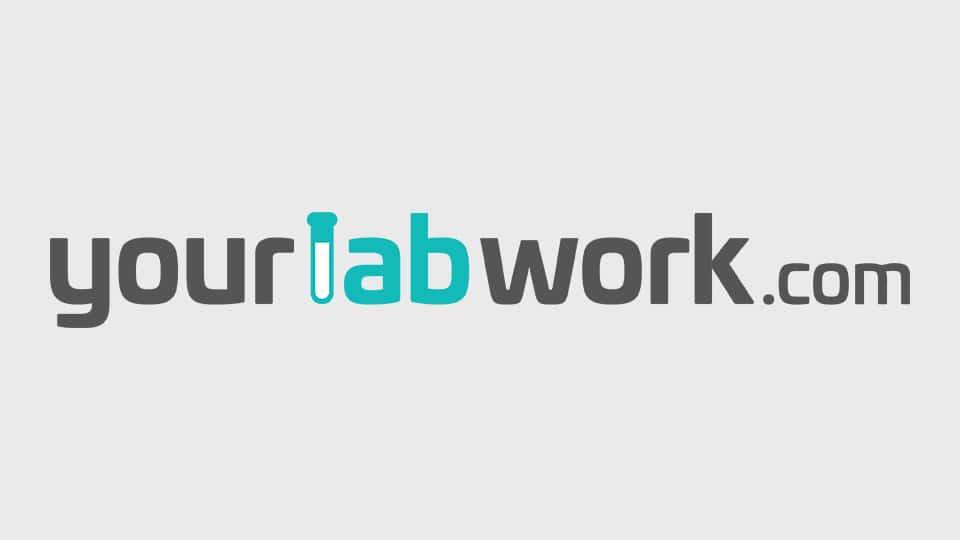 yourlabwork