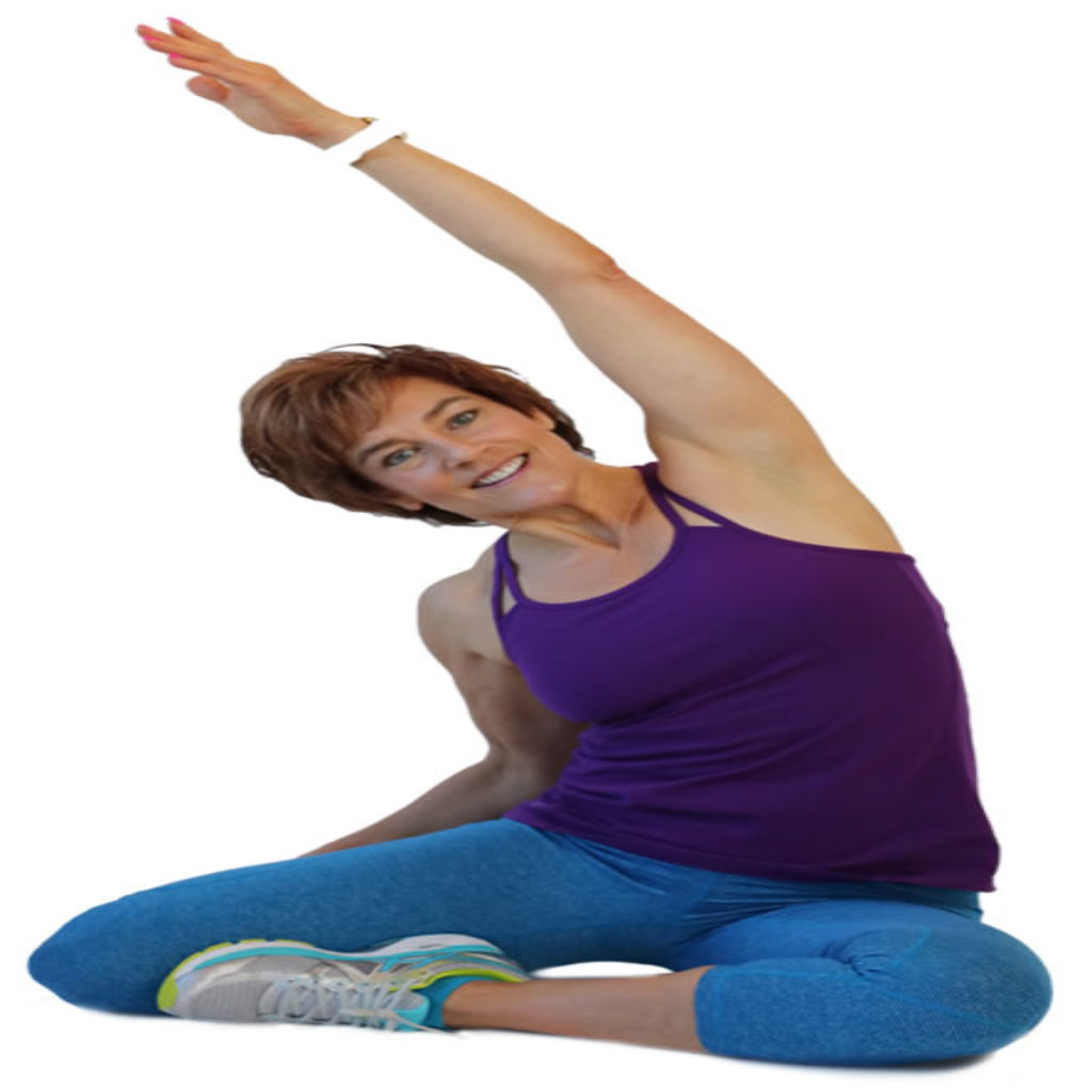best exercise for hormone balance