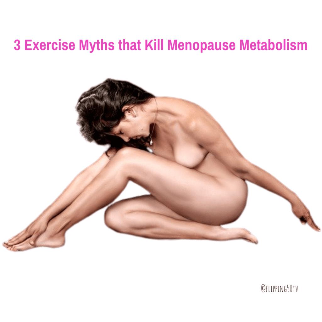 muscle bone metabolism