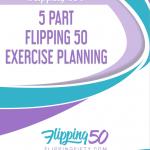 5step workbook