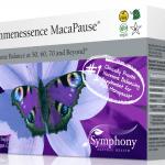 Femmenessence box
