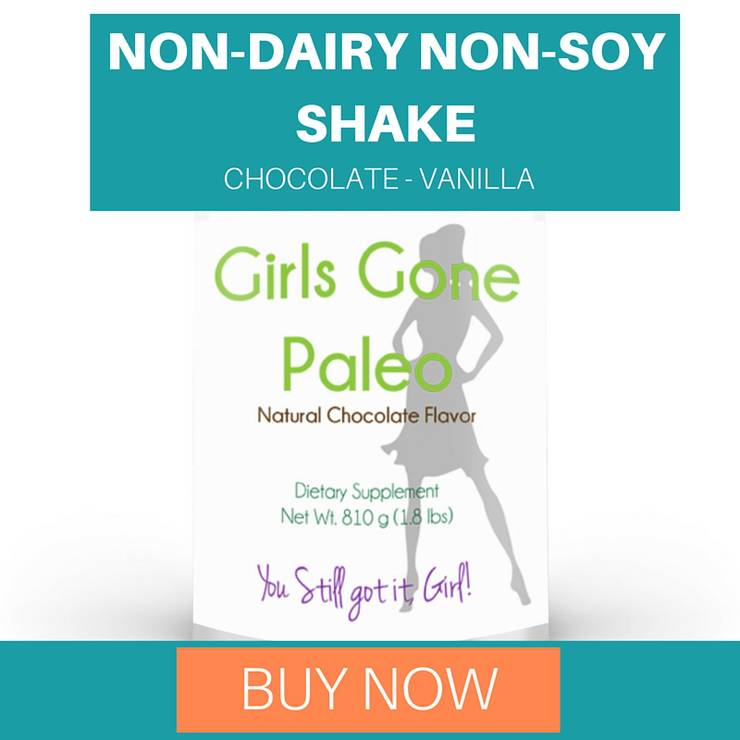 NondairyPaleo_buynow_10C4BDE4AE43C