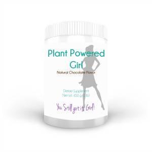 Plant_Chocolate_Bottle