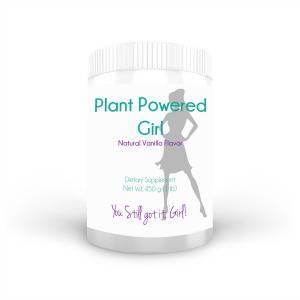 Plant_Vanilla_Bottle