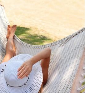 Relaxing_Hammock_CCB96ED7268DB