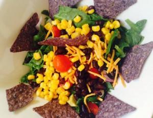 Southwest_Salad_CF3D8553EE149