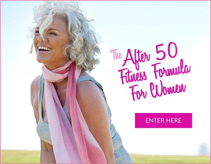after-50-enter