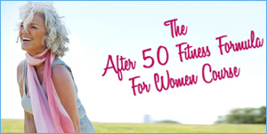 after-50-fitness-formula