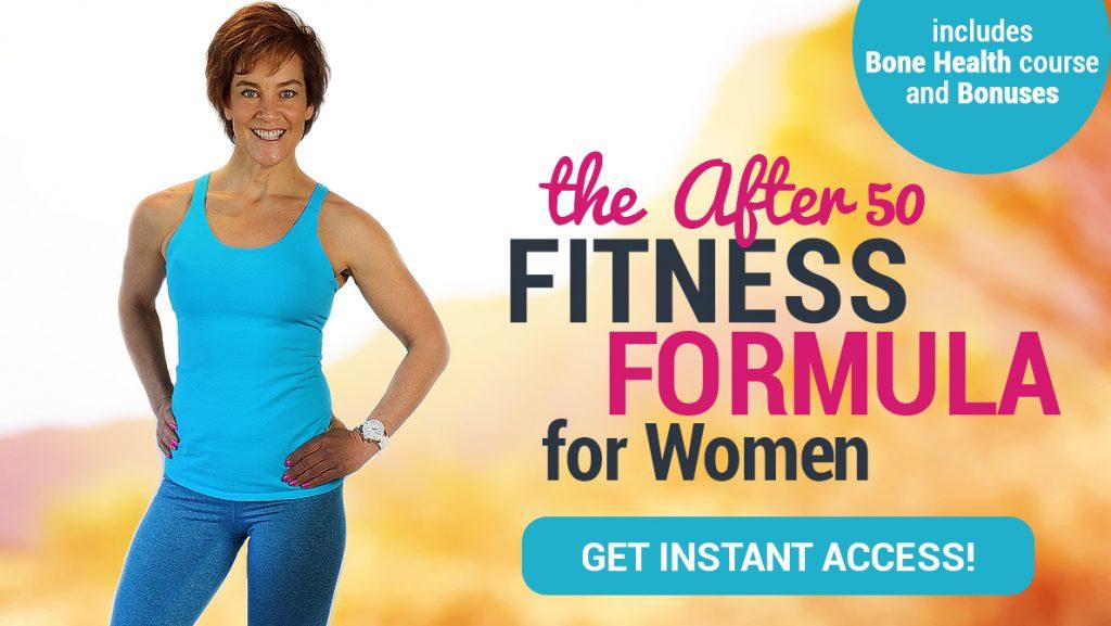 exercise to balance hormones