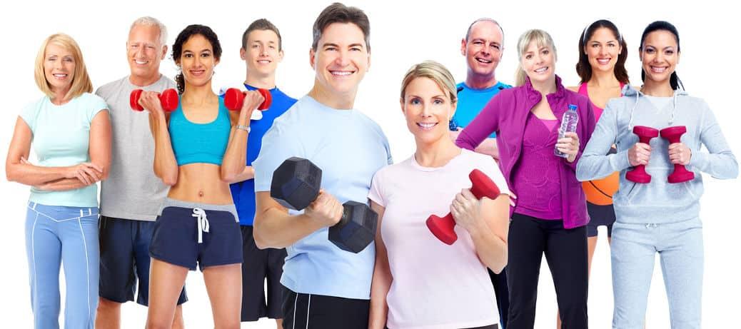 best exercises flipping 50