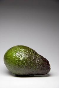 avocado_71132A396E168