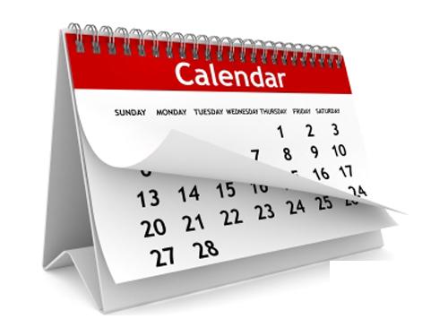 calendar-icon-png-4125