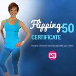 Hormone Balancing Certificate Program