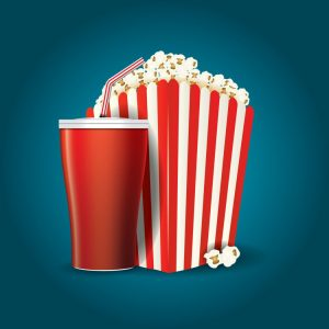 cola-and-popcorn