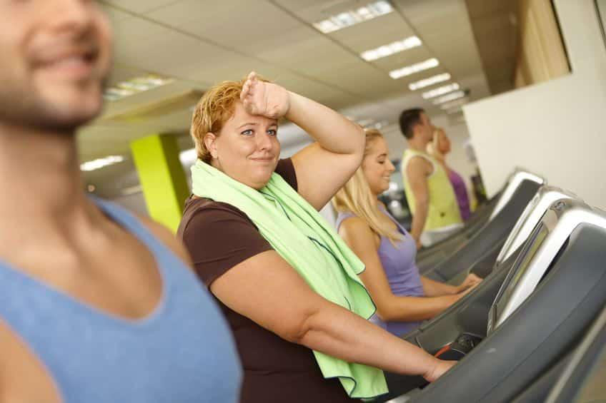 hormone balance exercise