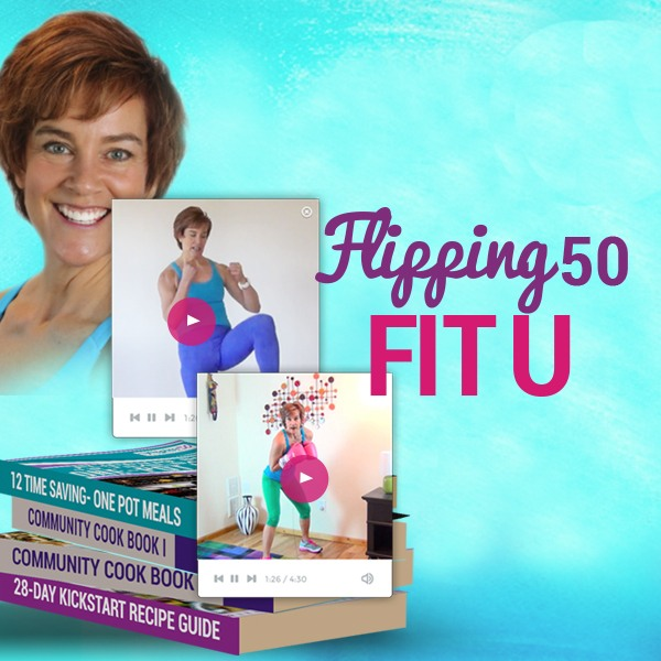 fit u for women who have 20 or more to lose