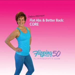 menopause bely fat