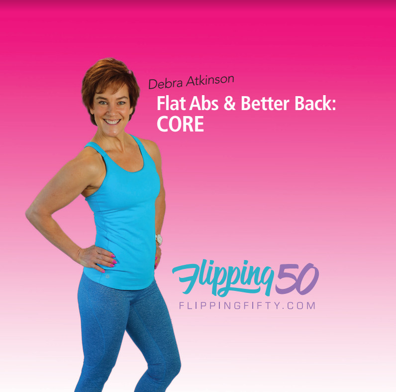 flat-abs-better-back