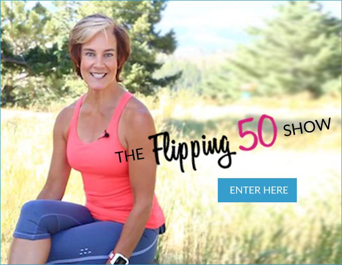 flipping-50-tv
