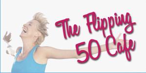 flipping-50