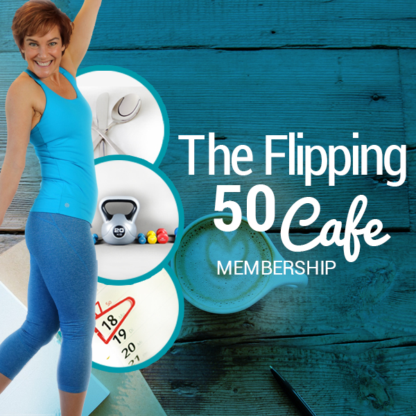 flipping-fifty-cafe-square-no-cta