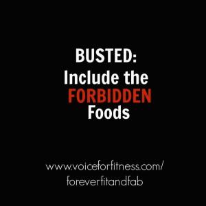 forbidden_7BAF4F142C60F