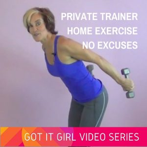 best exercise program over 50
