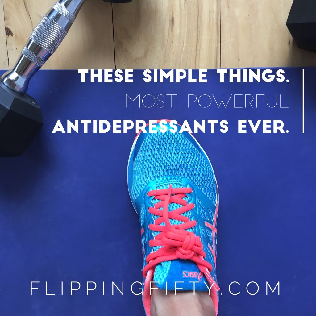 best fitness investments