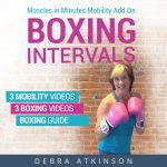 mobility in minutes boxing Intervals