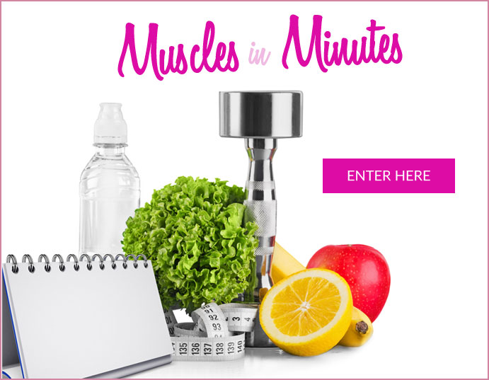muscles-in-minutes