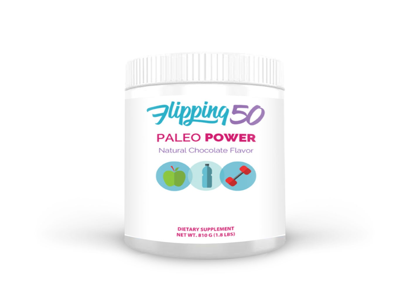 paleo-power-chocolate-protein-powder