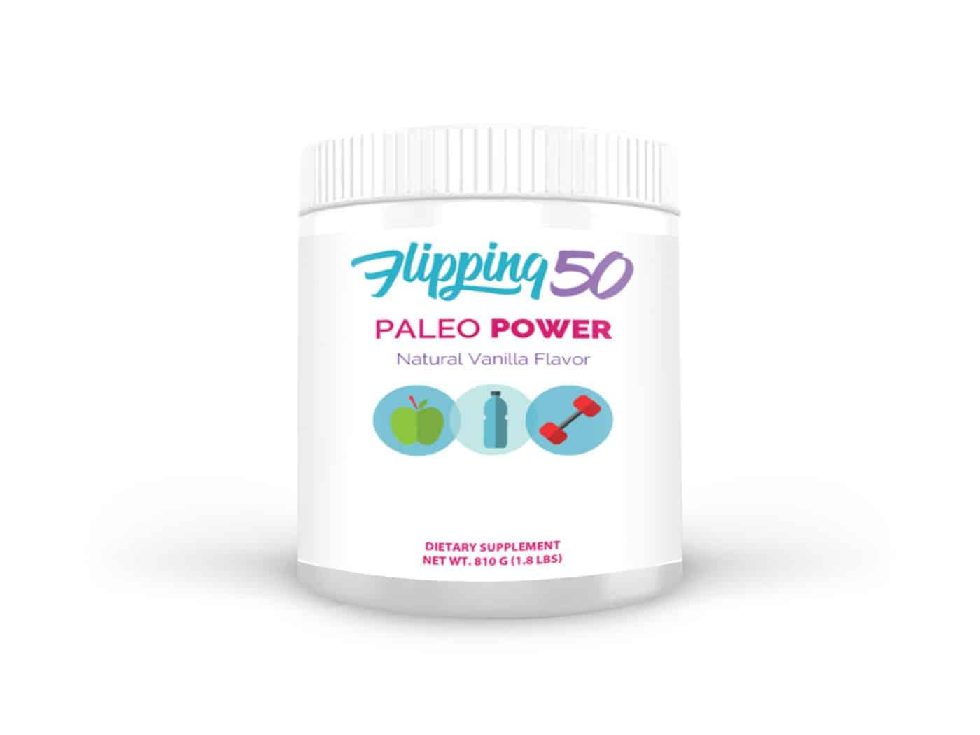 paleo-power-natural-vanilla-protein-powder
