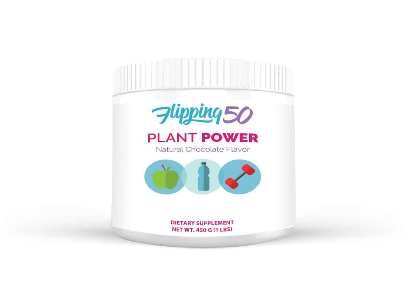 plant-power-chocolate-shake