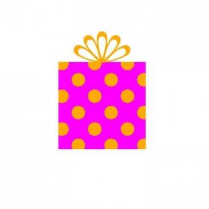 present_031A43FC633EC