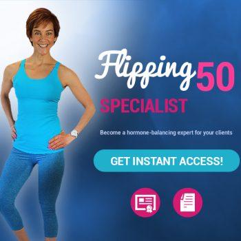 hormone balancing specialist program
