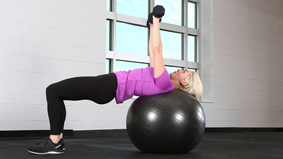 stability_balls