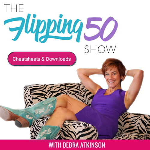 the-flipping-50-show-podcast-cheatsheets-downloads