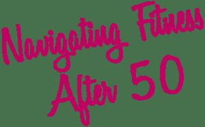 title-navigation-fitness-after-50