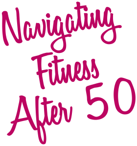 title-small-navigation-fitness-after-50