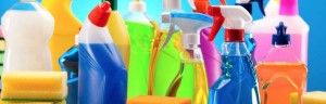 toxic_cleaners_3D02C6B47E4D1