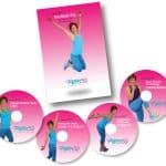 The Whole Flip 4 DVD Set
